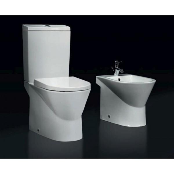 wc sortie horizontale tous les fournisseurs de wc sortie horizontale sont sur. Black Bedroom Furniture Sets. Home Design Ideas