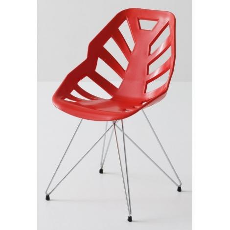 Chaise ninja tc for 9 rue de la chaise sciences po