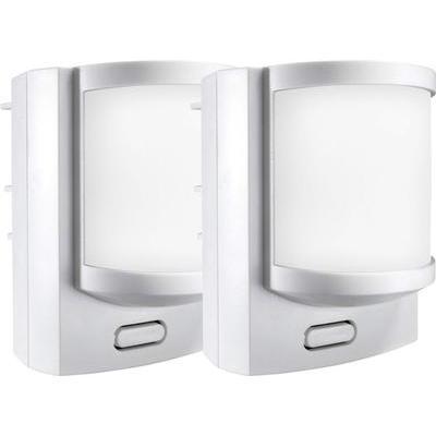 D tecteurs de mouvement somfy achat vente de d tecteurs de mouvement somf - Alarme sans fil somfy ...