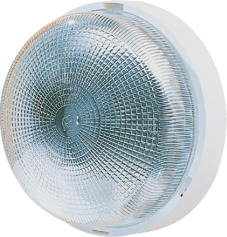 accessoires pour luminaires ext rieurs l 39 b noid achat vente de accessoires pour. Black Bedroom Furniture Sets. Home Design Ideas