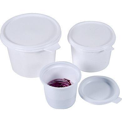 pot en plastique tous les fournisseurs de pot en plastique sont sur. Black Bedroom Furniture Sets. Home Design Ideas