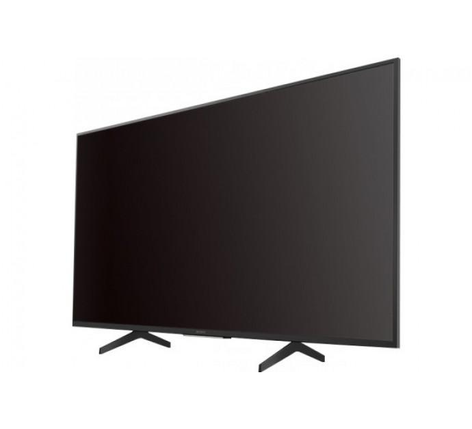 Sony téléviseur professionnel 49
