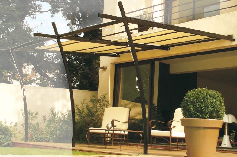 stores bannes comparez les prix pour professionnels sur page 1. Black Bedroom Furniture Sets. Home Design Ideas