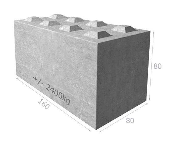 maconnerie du fier produits elements prefabriques pour. Black Bedroom Furniture Sets. Home Design Ideas