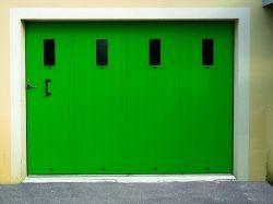 Portes de garage pliantes tous les fournisseurs porte - Fournisseur porte de garage ...