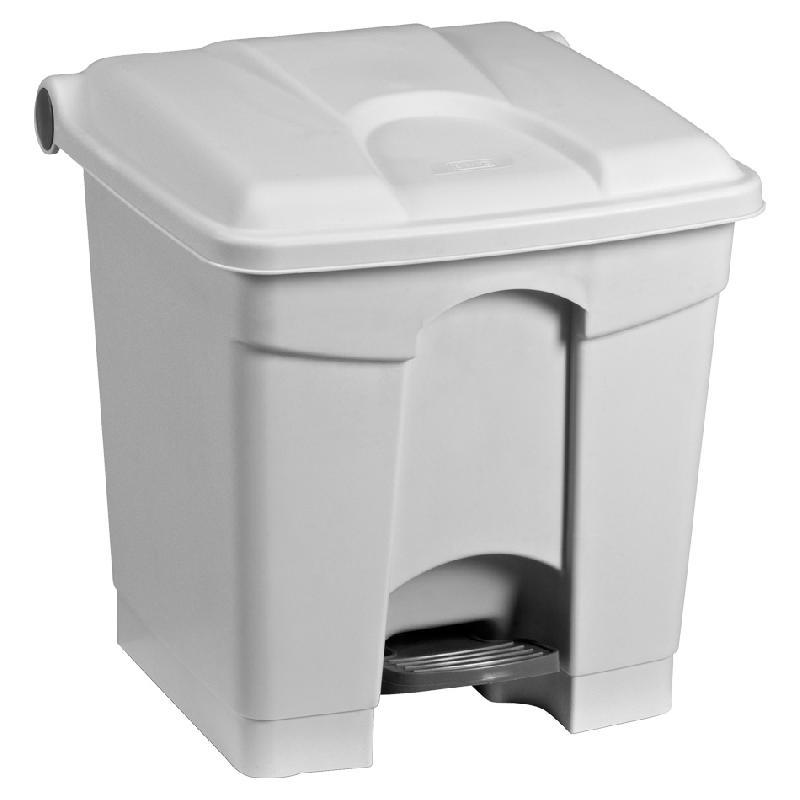 poubelle automatique tous les fournisseurs de poubelle automatique sont sur. Black Bedroom Furniture Sets. Home Design Ideas