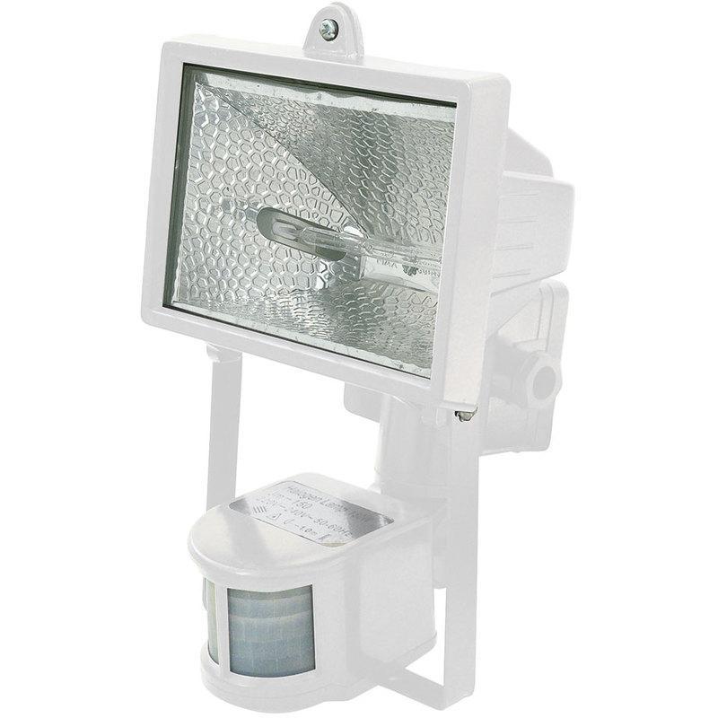Projecteurs d 39 clairage ext rieur horoz electric achat for Eclairage projecteur exterieur