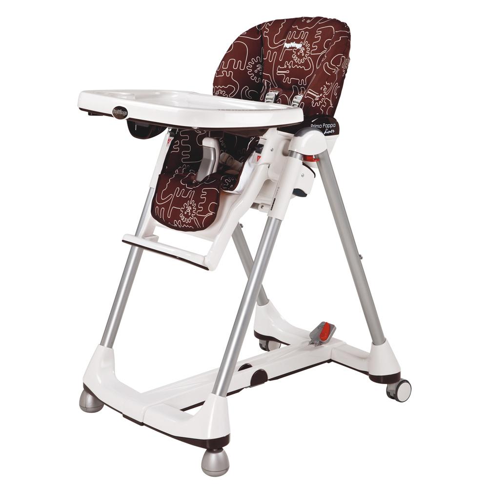aubert france produits chaises hautes pour bebes. Black Bedroom Furniture Sets. Home Design Ideas