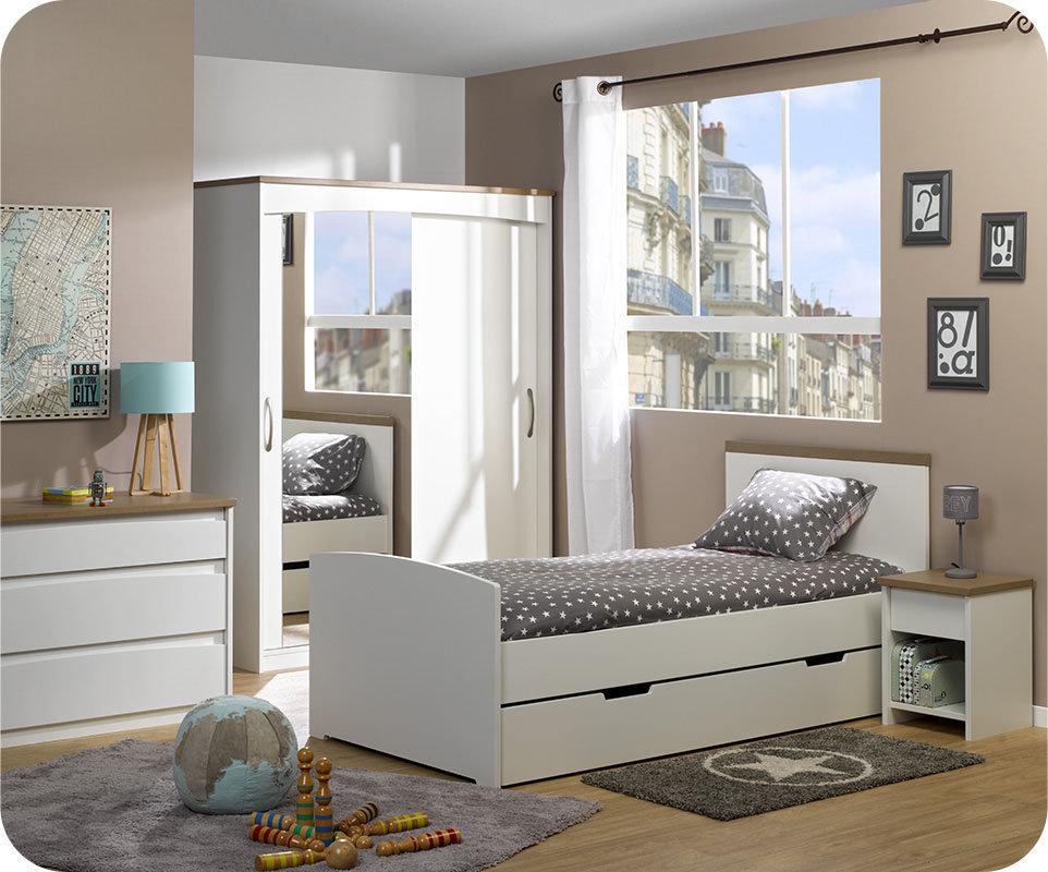chambres equipees pour enfants tous les fournisseurs chambre complete enfant chambre. Black Bedroom Furniture Sets. Home Design Ideas