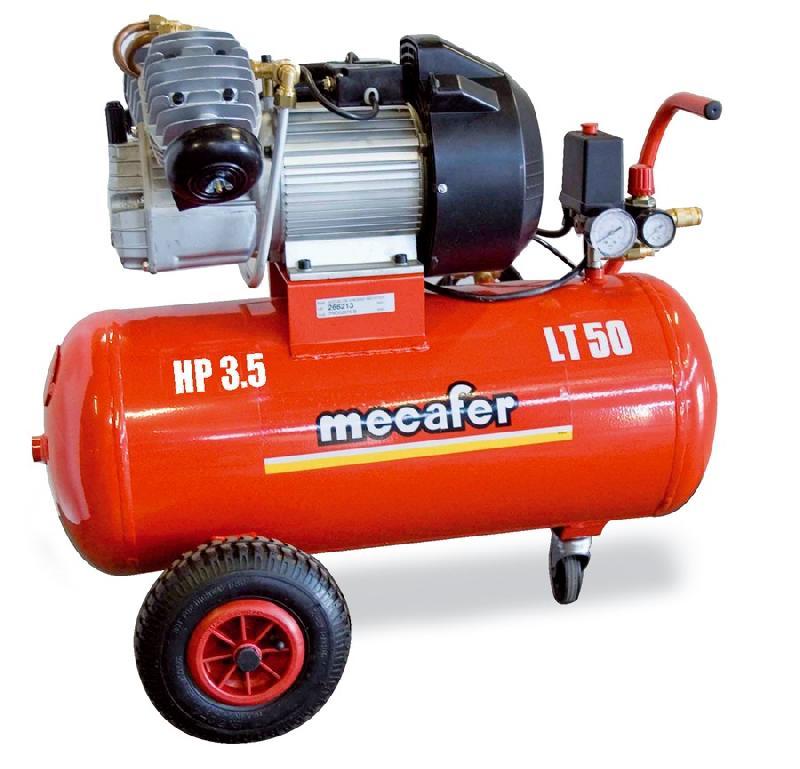 Compresseur piston mecafer achat vente de - Compresseur mr bricolage ...