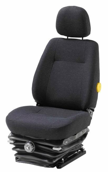 Siège kab seating 411