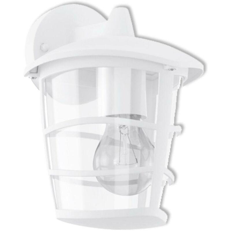GONARO-BARRE 4 SPOTS LED DE SALLE DE BAIN ORIENTABLES L92CM CHROME EGLO