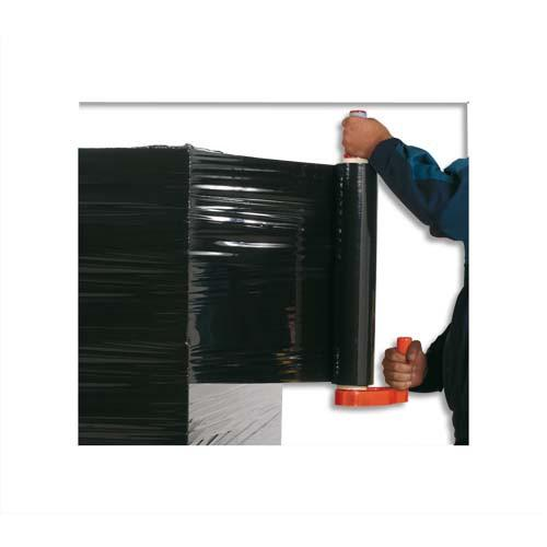film tirable manudis achat vente de film tirable manudis comparez les prix sur. Black Bedroom Furniture Sets. Home Design Ideas