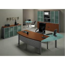 Autres meubles de bureau viking direct achat vente de for Meuble bureau viking