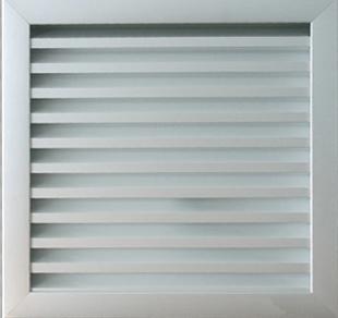 grilles de ventilation comparez les prix pour professionnels sur page 1. Black Bedroom Furniture Sets. Home Design Ideas