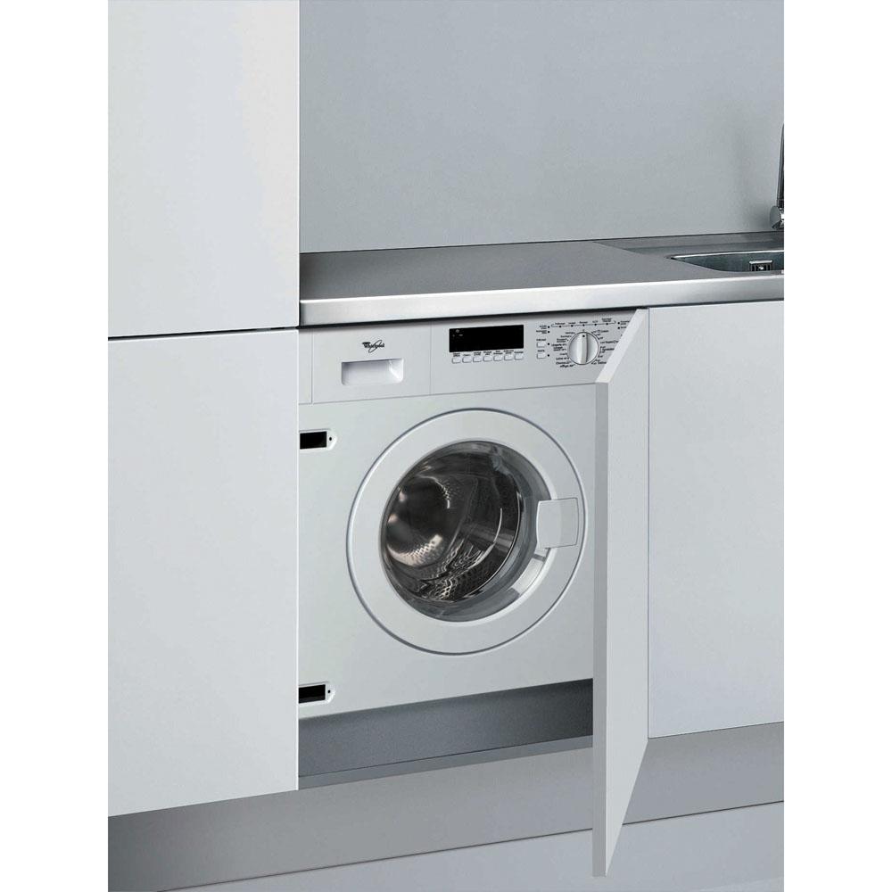 lave linge de maison tous les fournisseurs machine a laver lave linge a condensation. Black Bedroom Furniture Sets. Home Design Ideas