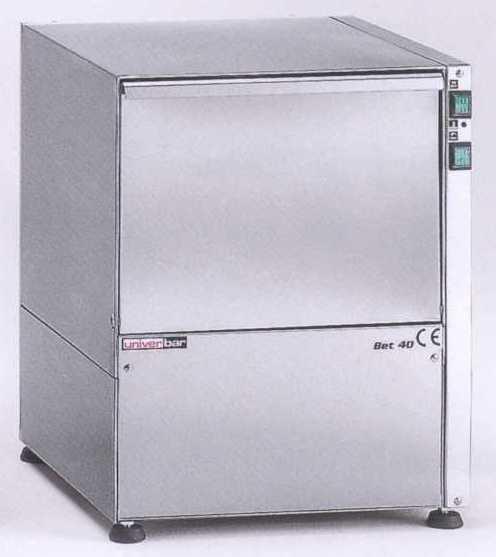 Carveen produits laves vaisselle for Fournisseur vaisselle professionnelle