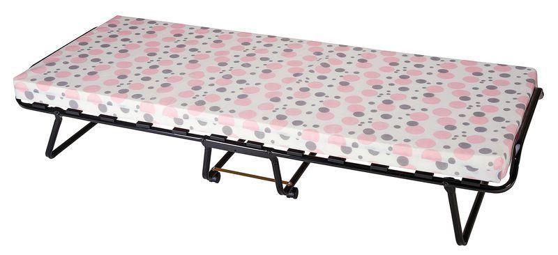 lits comparez les prix pour professionnels sur page 1. Black Bedroom Furniture Sets. Home Design Ideas