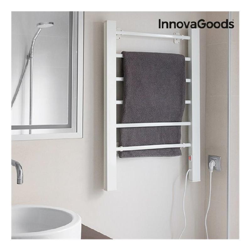porte serviette sur pied tous les fournisseurs de porte serviette sur pied sont sur. Black Bedroom Furniture Sets. Home Design Ideas
