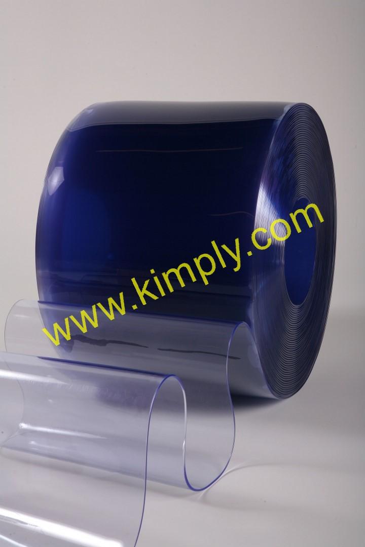 rouleau pvc transparent best pvc transparent en plastique gteau bote suisse rouleau bote en. Black Bedroom Furniture Sets. Home Design Ideas