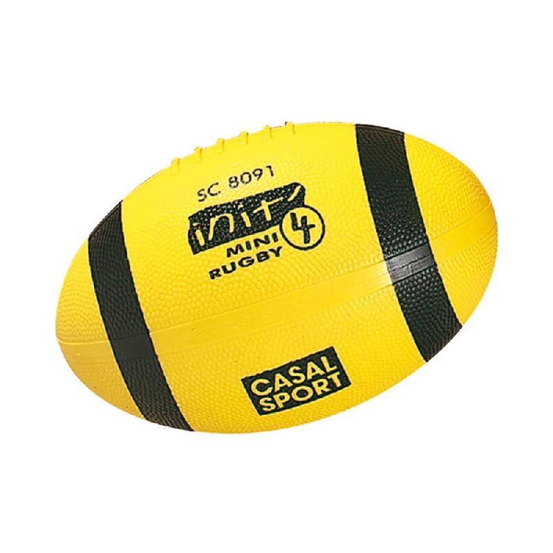 Quipements de rugby comparez les prix pour professionnels sur - Ballon de rugby prix ...