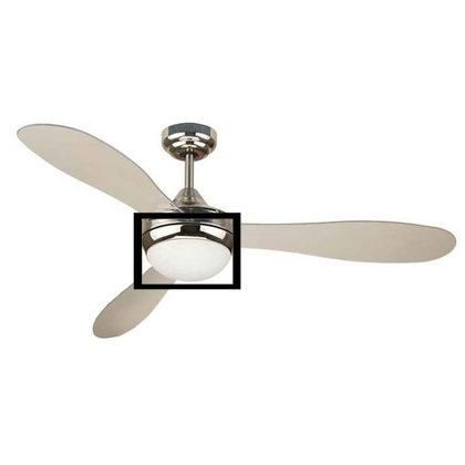 Globe pour ventilateur plafond samba comparer les prix de globe pour ventilateur plafond samba - Globe pour ventilateur de plafond ...