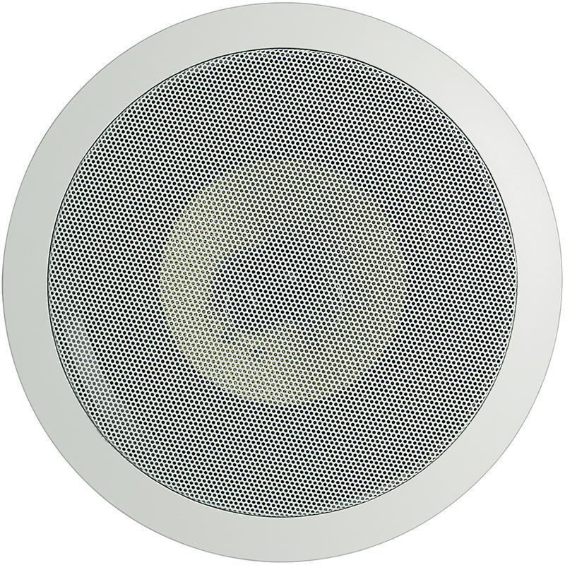 Hauts parleurs comparez les prix pour professionnels sur for Materiel faux plafond