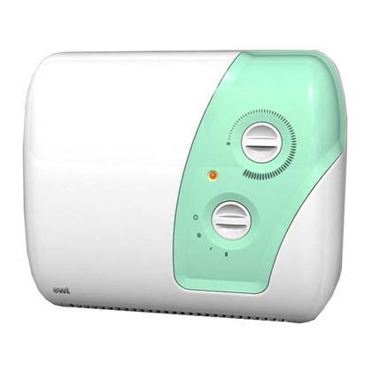 radiateur convecteur ewt achat vente de radiateur convecteur ewt comparez les prix sur. Black Bedroom Furniture Sets. Home Design Ideas