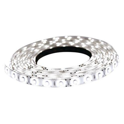 ROULEAU STRIP LED BLANC FROID 150 LED