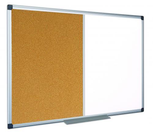 equipement et am nagement comparez les prix pour professionnels sur page 1. Black Bedroom Furniture Sets. Home Design Ideas