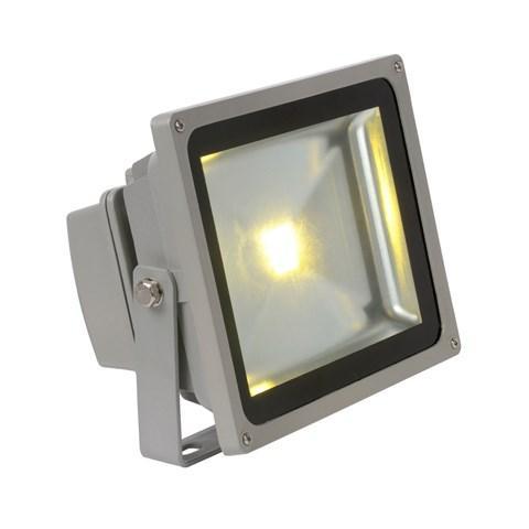 Projecteurs d 39 clairage ext rieur lucide achat vente for Eclairage projecteur exterieur