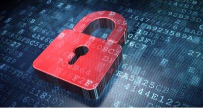 Logiciel de sécurisation de documents securedocs