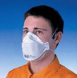 Masque jetable 9320