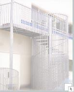 Mauler construction produits sous traitance d 39 usinage for Fenetre escalier