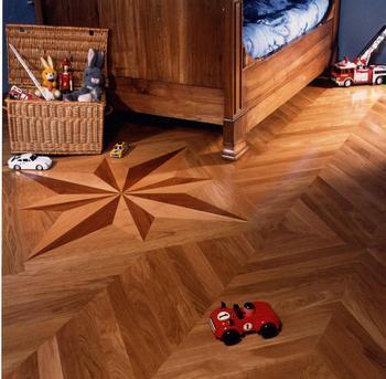 parquet stratifie gagnieu parqueterie sarl. Black Bedroom Furniture Sets. Home Design Ideas