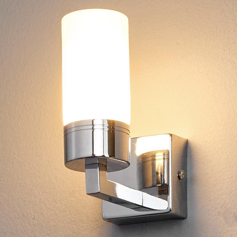 applique et lampe murale lampenwelt achat vente de applique et lampe murale lampenwelt. Black Bedroom Furniture Sets. Home Design Ideas