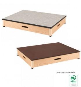 estrade tous les fournisseurs lit de chambre en bois de cuisine demontable de travail. Black Bedroom Furniture Sets. Home Design Ideas