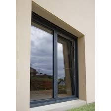 devis pose fenêtre Reignier-Ésery