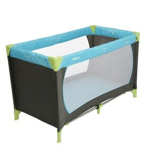 lit pour bebes tous les fournisseurs lit bebe parapluie lit bebe transformable. Black Bedroom Furniture Sets. Home Design Ideas