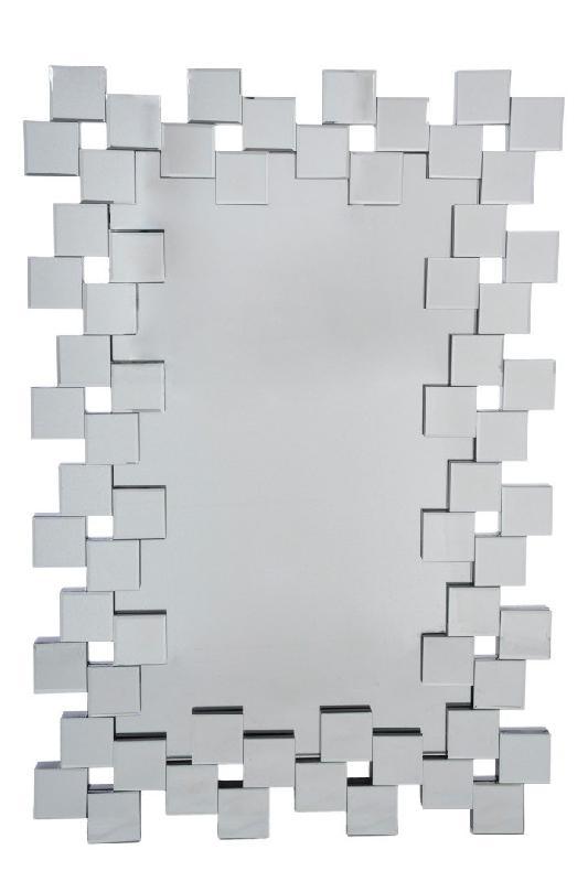 Miroir design comparez les prix pour professionnels sur Miroir 2 metres