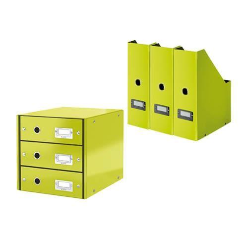 pack module de classement 3 range revues exacompta offissimo anis comparer les prix de pack. Black Bedroom Furniture Sets. Home Design Ideas