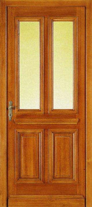 Meuse menuiserie produits portes d 39 entr e for Porte d entree vitree anti effraction