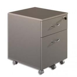 Caissons de bureaux mobiles mt international achat vente de caissons de bureaux mobiles mt - Caisson 2 tiroirs dossiers suspendus ...