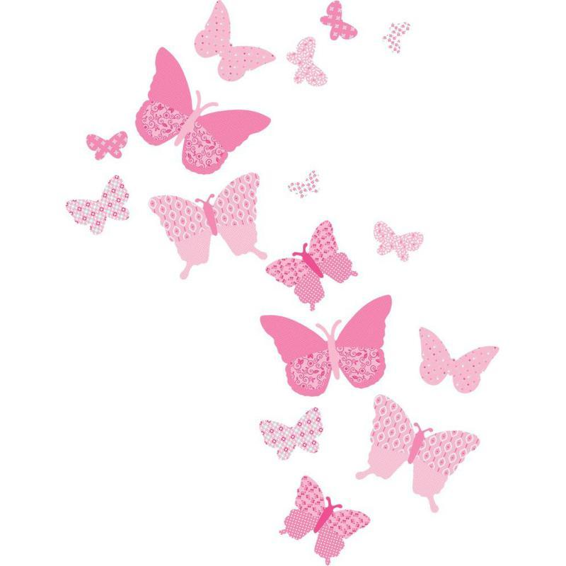 Stickers décoratifs funtosee - Achat / Vente de stickers décoratifs ...