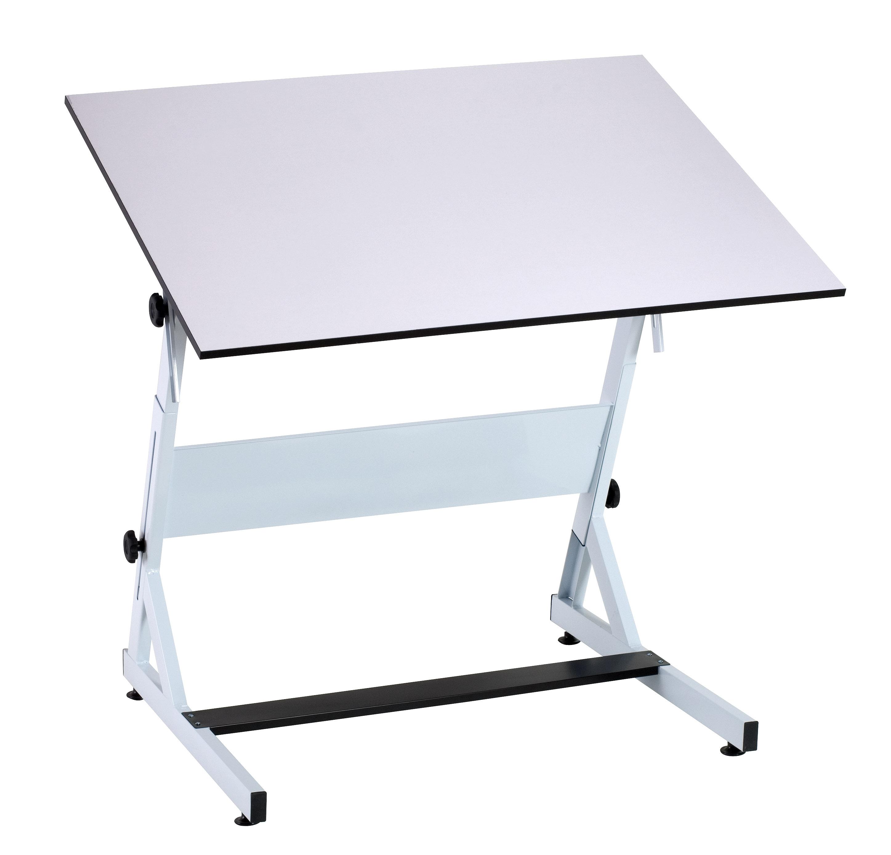 De Dessinateur Dessin Table À Les Tables Tous Fournisseurs tshQrd