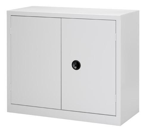 destockage noz industrie alimentaire france paris machine plan de travail 120. Black Bedroom Furniture Sets. Home Design Ideas