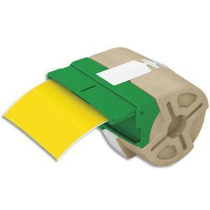 Lei cart etiq plastq 88mmx10m j 70160015