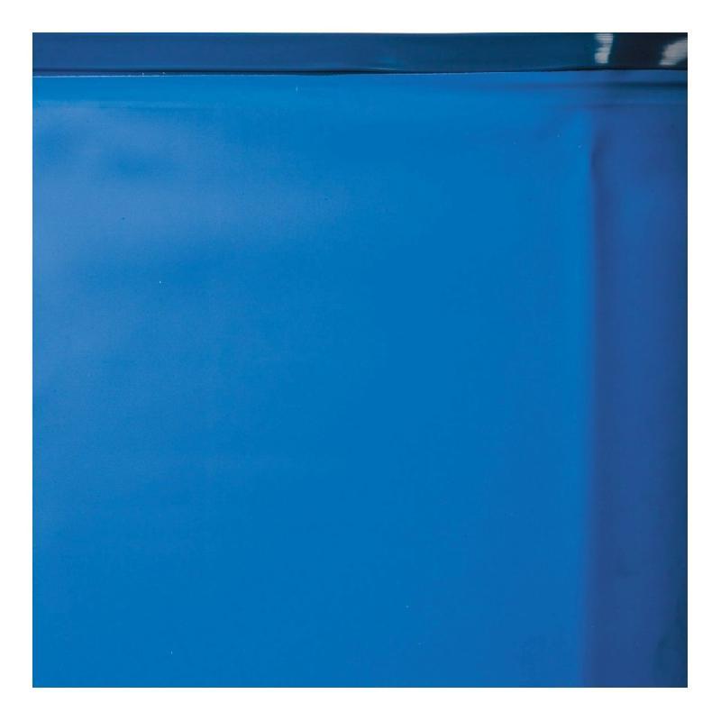 Liners de piscine gre achat vente de liners de piscine for Achat liner piscine