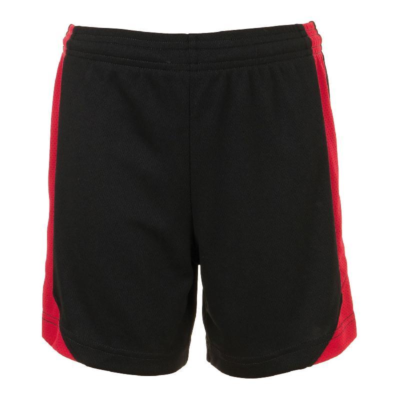 740da3d7971a0 Pantalons et shorts de sport et de loisir casal sport - Achat ...