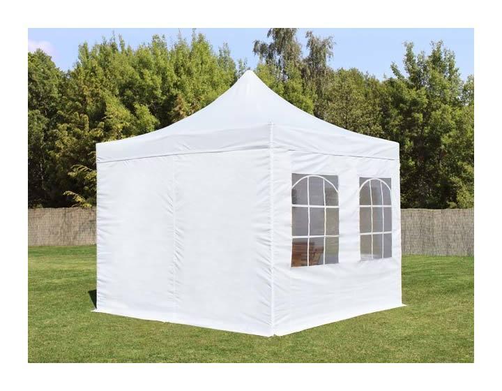 tente de r ception intent24 achat vente de tente de. Black Bedroom Furniture Sets. Home Design Ideas